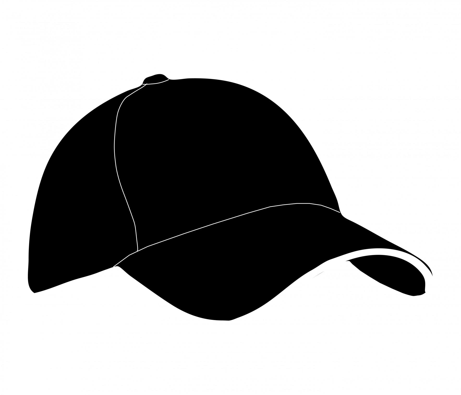 Pice clipart hat Baseball no Hat Clipart Baseball
