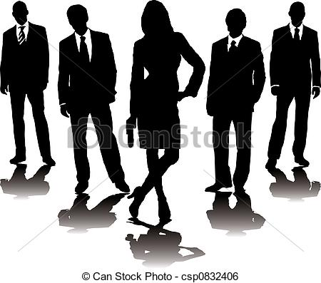 People clipart shadow People Clipart Person For shadow