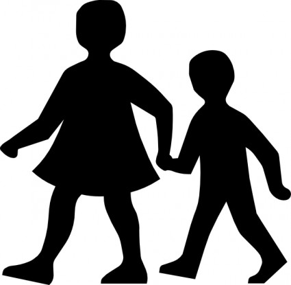 People clipart shadow Cliparts Shadow Clip James Shadow