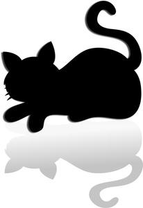 Shaow clipart silhouette Teachers Clip  Clip on