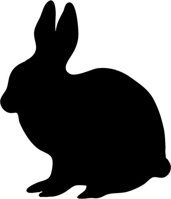 Shaow clipart silhouette Art for silhouette Clip Clip
