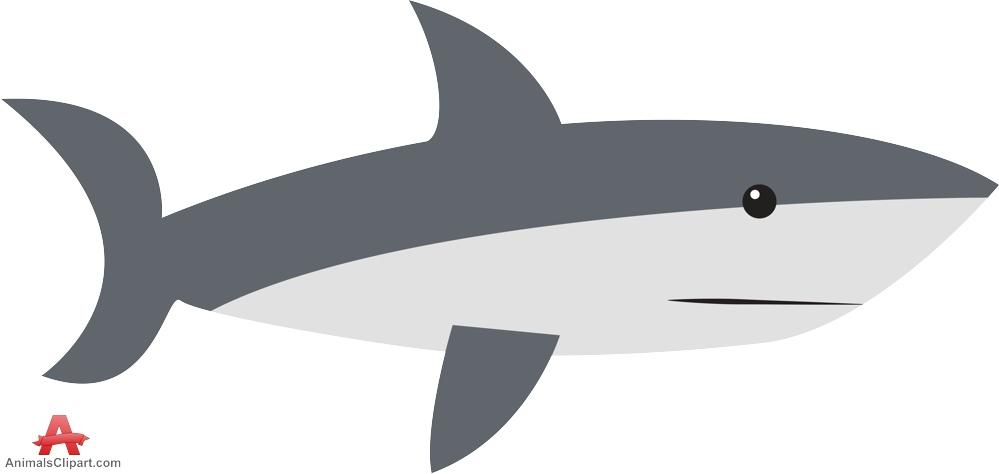 Shark clipart Cliparting clipart free clipart cartoon
