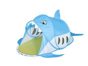 Shark clipart for kid #8
