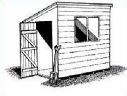 Shed clipart Shed Clipart Free shed