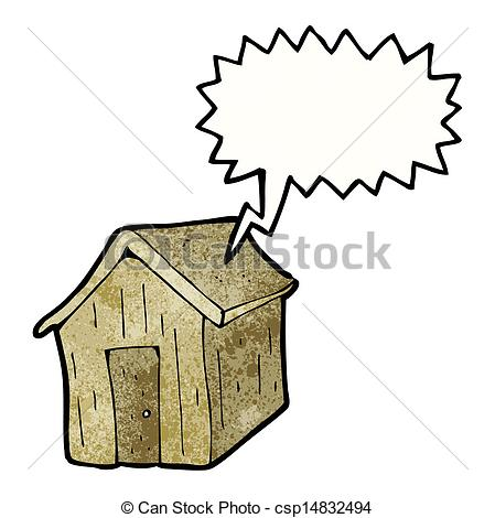 Shed clipart Shack Clipart Images 20clipart Clipart Panda shed%20clipart