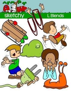 Shed clipart Sled Clipart A Included Clip / files