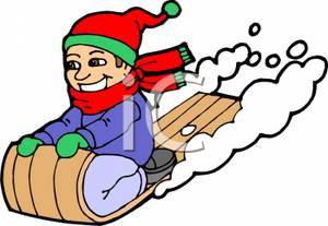 Shed clipart Sled Clipart Images Free Clipart Panda 20clipart