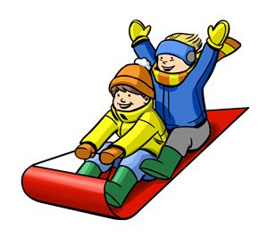 Shed clipart Sled Clipart Madison in 25+ riding these