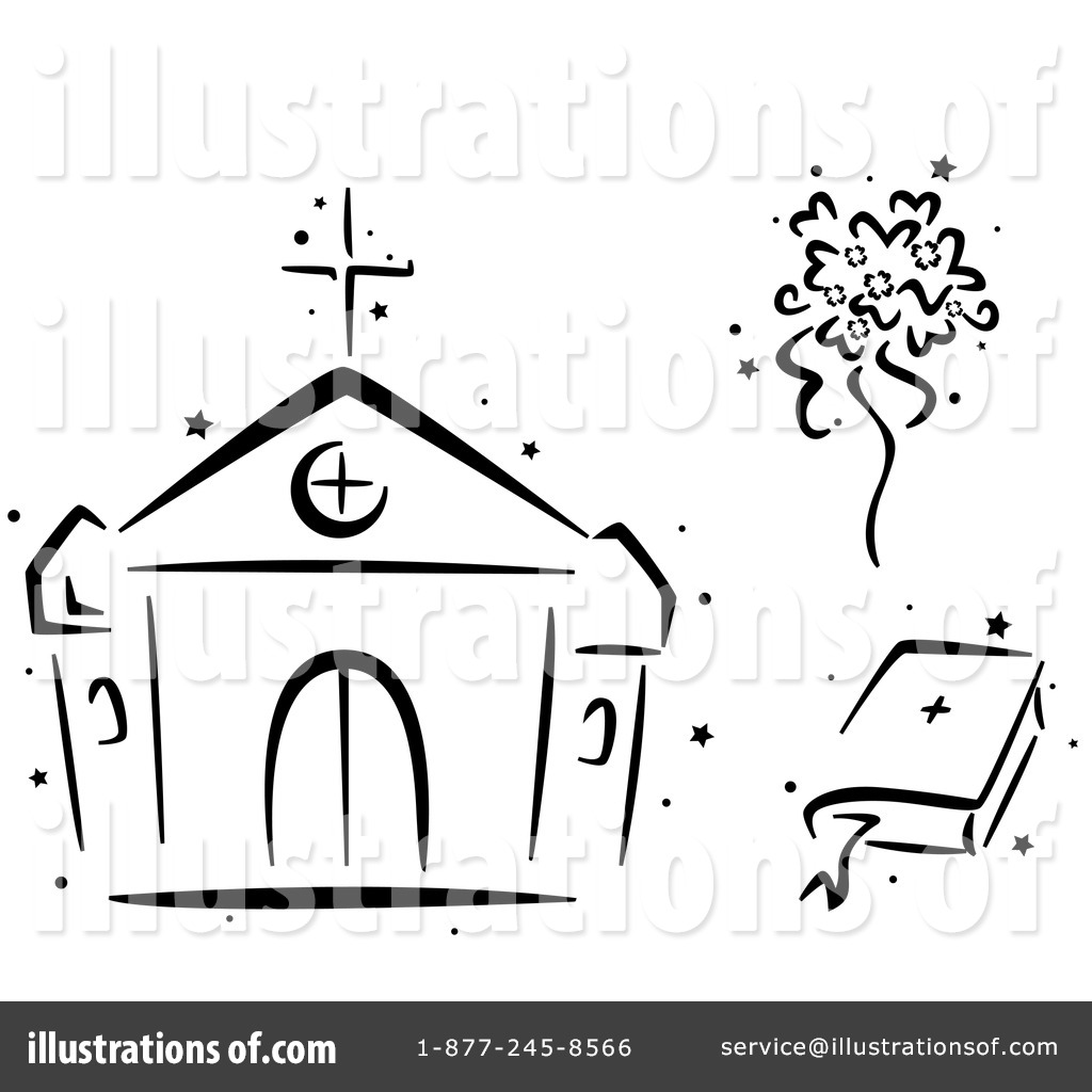 Shed clipart Shack Clipart BNP Studio (RF) by Wedding