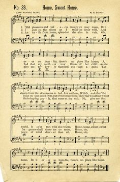 Sheet Music clipart advanced INSTANT Sheet Digital with Christmas