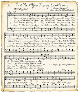 Sheet Music clipart advanced Patterns Sheets Song VintageFeedsacks: Covers