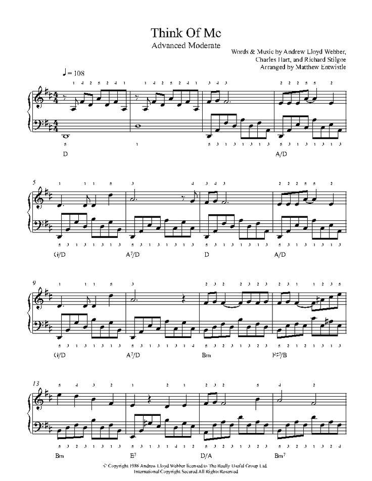 Sheet Music clipart advanced Bilder Lessons Piano Andrew Level
