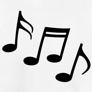 Sheet Music clipart folk music #15