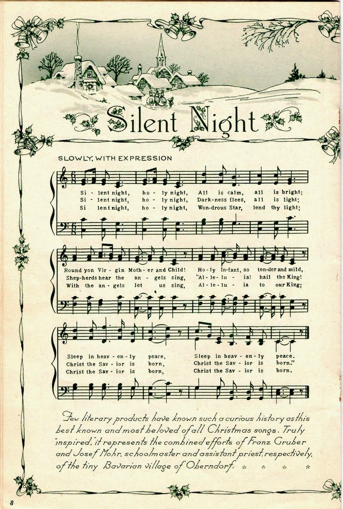 Sheet Music clipart free music #9