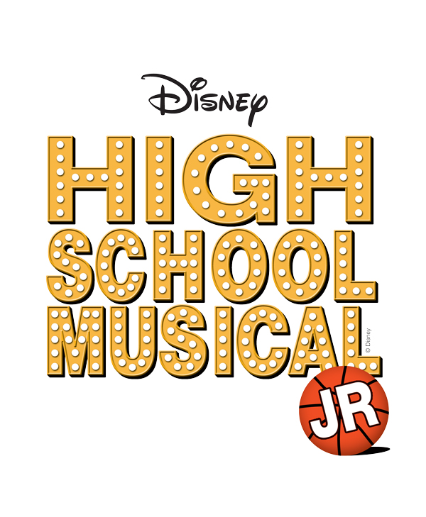 Sheet Music clipart high school musical School high free Musical clipart