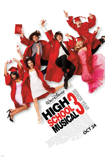 Sheet Music clipart high school musical Free clipart musical Poster Year