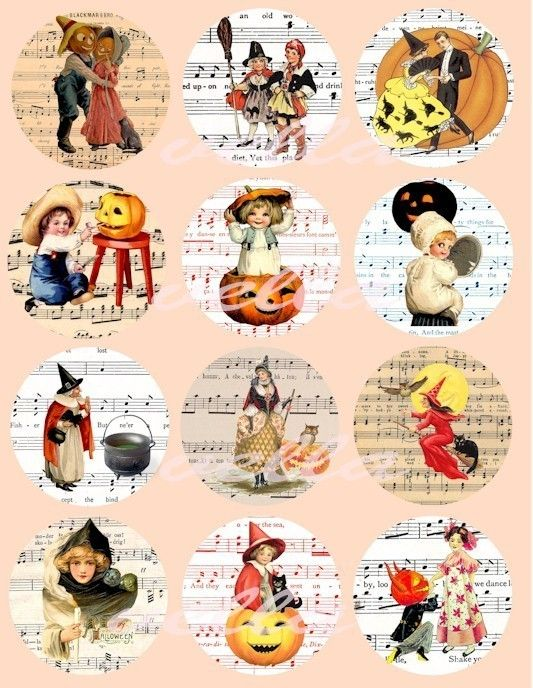 Collage clipart cool music Music clip sheet Pinterest Clips