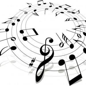 Beats clipart music program & board about on ideas