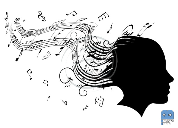 Sheet Music clipart music logo ClipartMusic · 4 and Portal