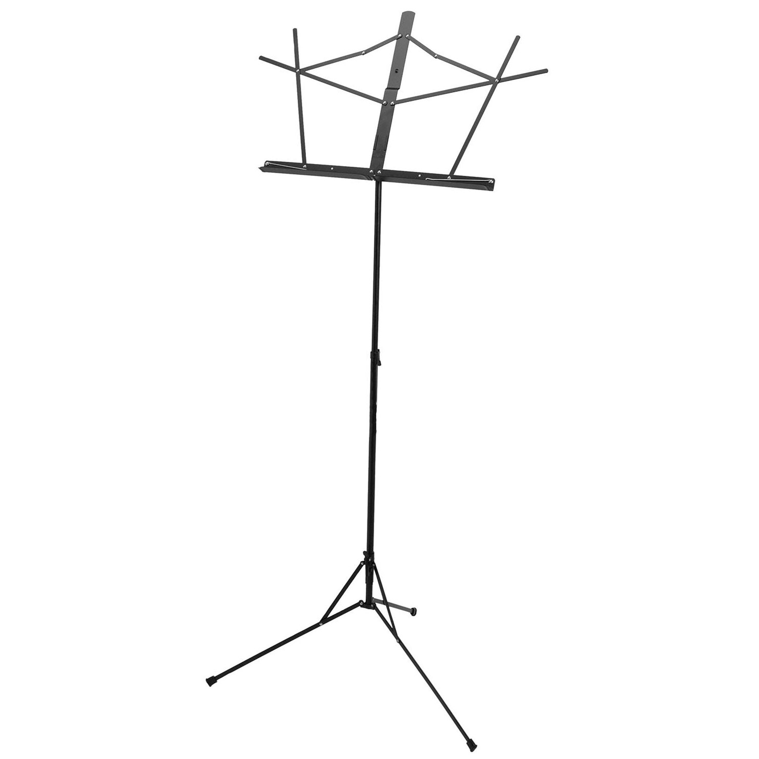 Sheet Music clipart music stand #11