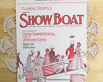 Sheet Music clipart musical theater #11