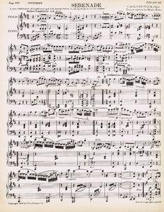 Sheet Music clipart opera For Graphics Sheet  Music