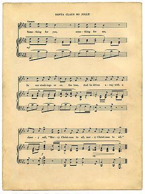 Sheet Music clipart opera Best Music 76 Sheet on