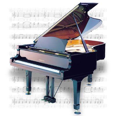 Piano clipart artwork Music CLIP Just Keys best