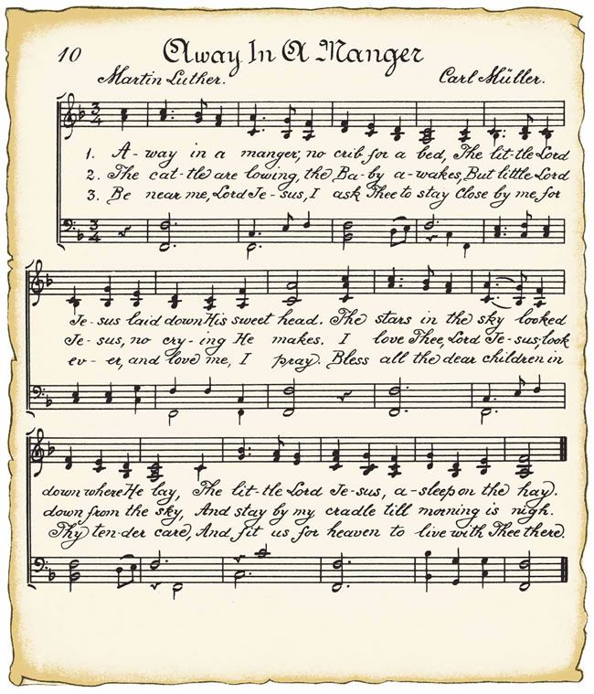 Sheet Music clipart printable Pinterest Music 91 and Find