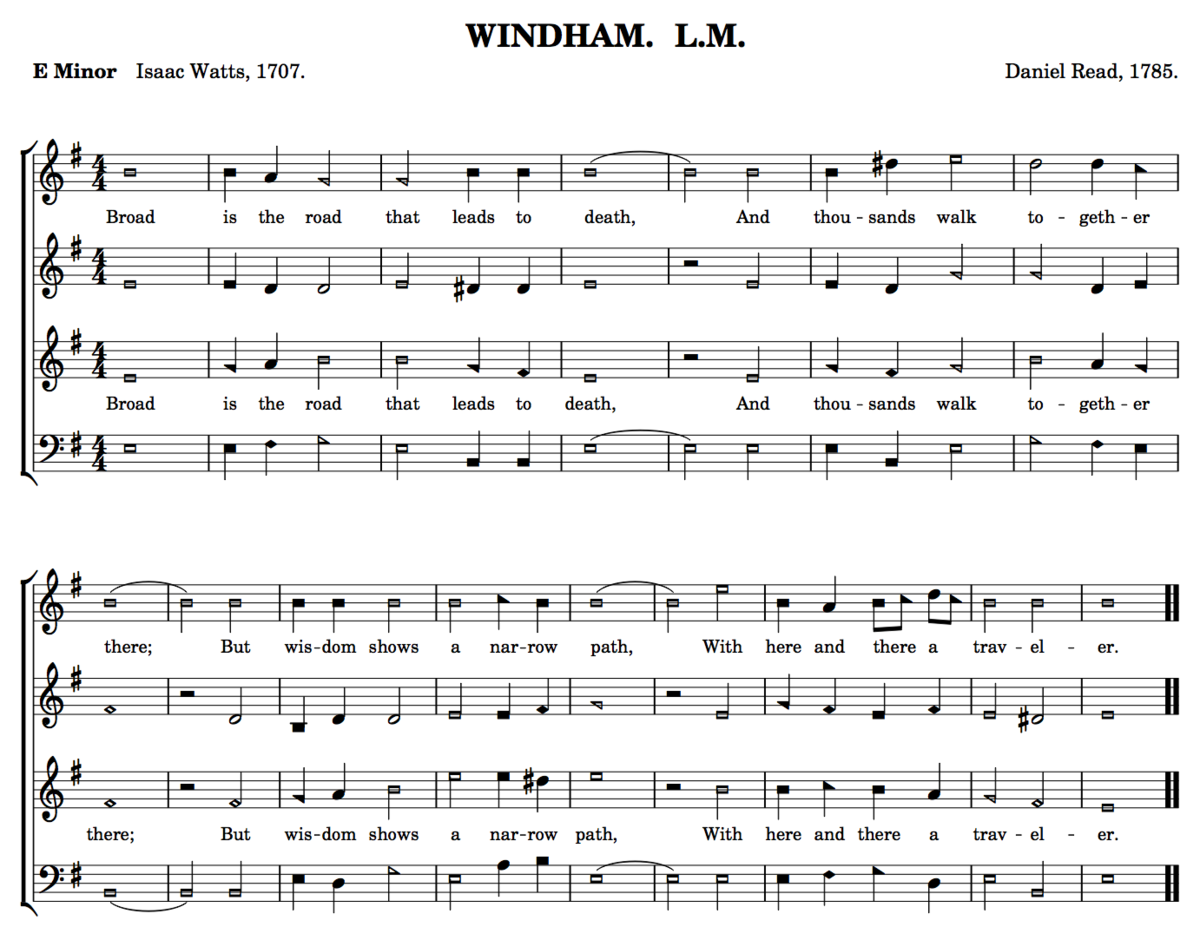 Sheet Music clipart singing group Wikipedia  Harp Sacred