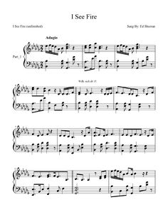 Sheet Music clipart sound system I John Me play: piano