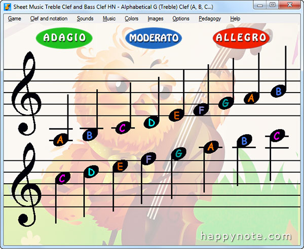 Sheet Music clipart sound system Music Sheet with Read fun