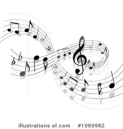 Sheet Music clipart violin Further Electric 1060988 Clipart Wiring