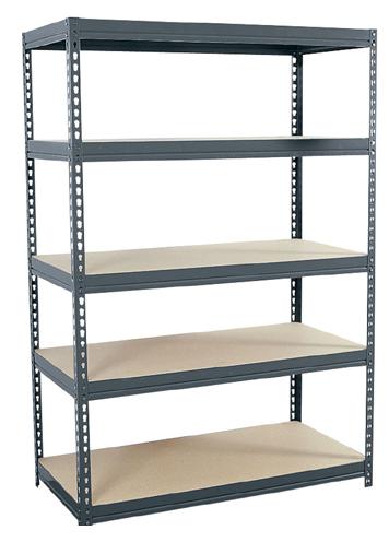 Shelf clipart #11