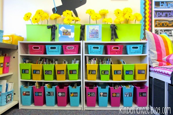 Bookcase clipart classroom library Has BEAUTIFUL post tips blog
