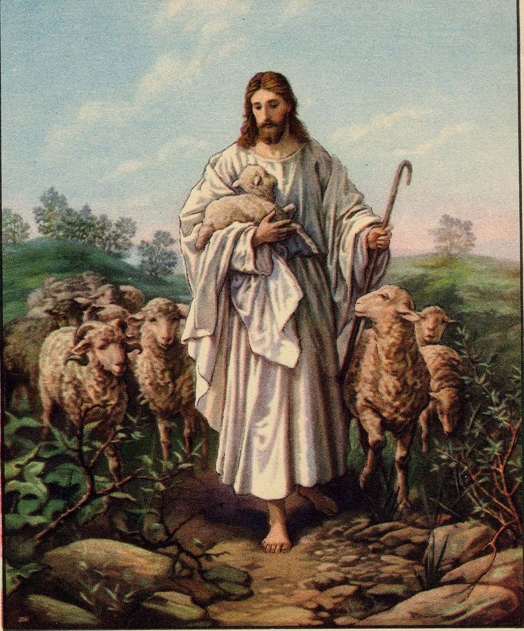 Shepherd Boy clipart sheep herder And lost on 59 images