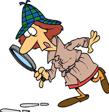 Sherlock Holmes clipart mysterious man Free! sherlock Free Yes Holmes