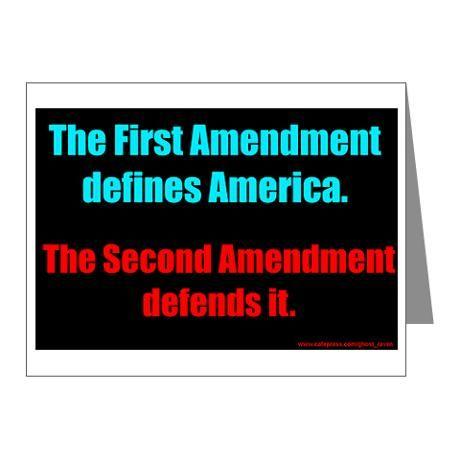 Sherlock Holmes clipart 4th amendment God it best images Pinterest