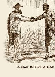 Sherlock Holmes clipart 4th amendment December under right fourteenth amendment