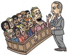 Sherlock Holmes clipart 4th amendment Overturning trial the certain civil