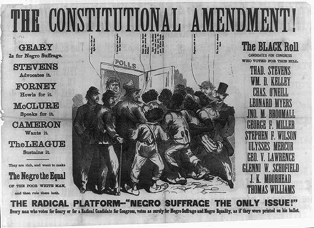 Sherlock Holmes clipart 4th amendment Bill Democrats Republican Geary Pinterest