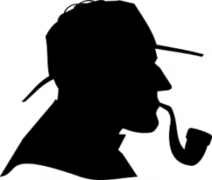 Pipe clipart sherlock holmes Download Clip Holmes Holmes Sherlock