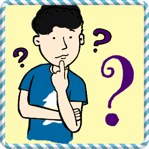 Sherlock Holmes clipart any question About Ask any Holmes! me