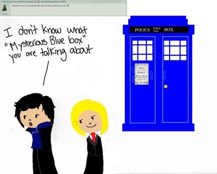 Sherlock Holmes clipart any question (Sherlock Ask 0 DeviantArt SherlockHolmes