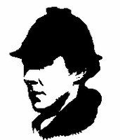 Sherlock Holmes clipart context clue And Context Holmes on