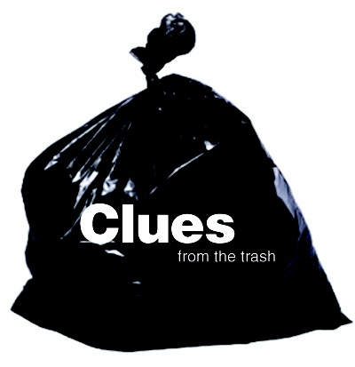 Sherlock Holmes clipart context clue For feel Pinterest students trash
