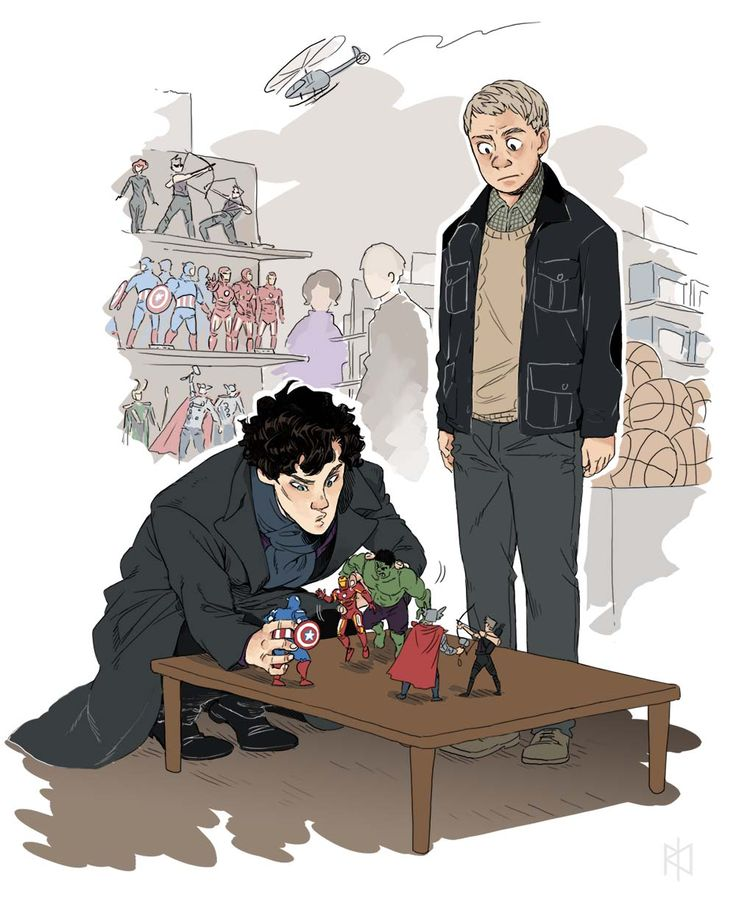 Sherlock Holmes clipart crime scene SHERLOCK on this and Find
