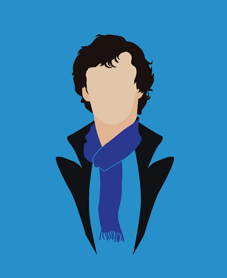 Sherlock Holmes clipart discover Sherlock Holmes about on 168