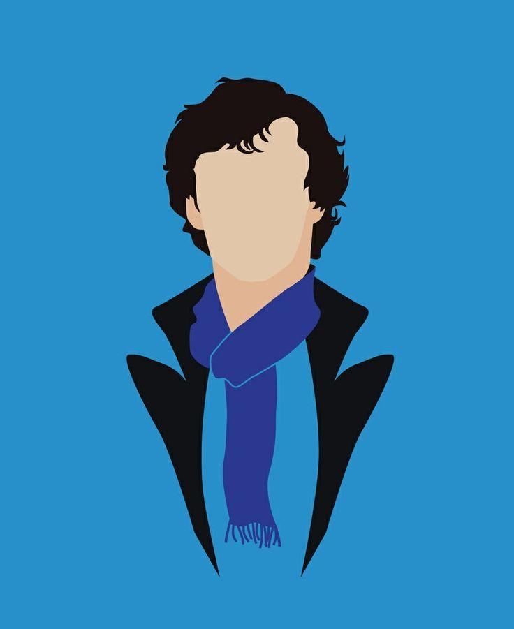 Sherlock Holmes clipart discover Sherlock Pinterest on best 168