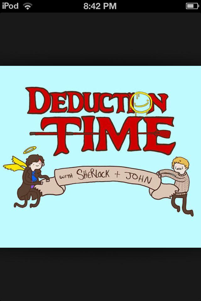 Sherlock Holmes clipart discover Worn by Sherlock Overcoat on